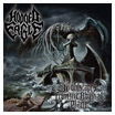 Hooded Eagle: Nightscapes from the Abyssal Plane CD (Swamp Metal Records, USA 2015)